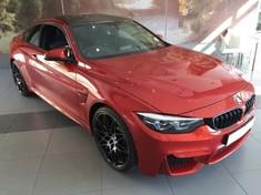 2019 BMW M4 Coupe M-DCT Gauteng
