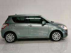 2011 Suzuki Swift 1.4 Gls  Gauteng Johannesburg_3