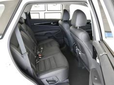 2019 Kia Sorento 2.2D EX Auto Gauteng Centurion_4