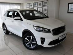 2019 Kia Sorento 2.2D EX Auto Gauteng