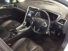 2015 Ford Fusion 2.0 Ecoboost Trend Auto Gauteng Centurion_1