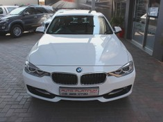 2014 BMW 3 Series 328i At f30  Gauteng Pretoria_2