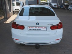 2014 BMW 3 Series 328i At f30  Gauteng Pretoria_4