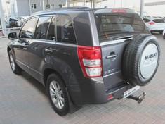 2015 Suzuki Grand Vitara 2.4 Dune  Gauteng Pretoria_3