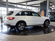 2016 Mercedes-Benz GLC 300 Off Road Western Cape Cape Town_1