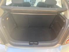 2013 Chevrolet Sonic 1.6 Ls 5dr  Gauteng Vanderbijlpark_1
