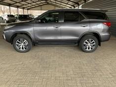 2019 Toyota Fortuner 2.8GD-6 4X4 Auto Mpumalanga Secunda_1