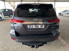 2019 Toyota Fortuner 2.8GD-6 4X4 Auto Mpumalanga Secunda_3