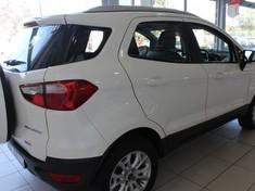 2016 Ford EcoSport 1.5TDCi Titanium Limpopo Phalaborwa_3