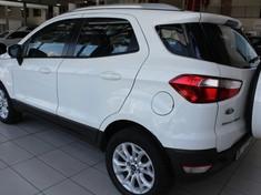 2016 Ford EcoSport 1.5TDCi Titanium Limpopo Phalaborwa_4