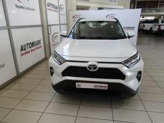 2020 Toyota Rav 4 2.0 GX CVT Limpopo Groblersdal_1