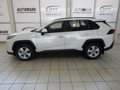 2020 Toyota Rav 4 2.0 GX CVT Limpopo Groblersdal_2