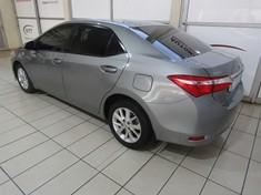 2014 Toyota Corolla 1.6 Prestige Limpopo Groblersdal_3