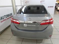 2014 Toyota Corolla 1.6 Prestige Limpopo Groblersdal_4