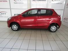 2018 Datsun Go 1.2 LUX AB Limpopo Groblersdal_2
