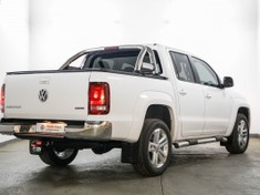 2020 Volkswagen Amarok 2.0 BiTDi Highline 132kW 4Motion Auto Double Cab B North West Province Potchefstroom_1