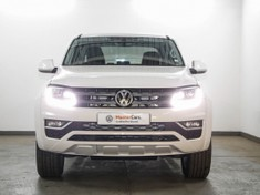 2020 Volkswagen Amarok 2.0 BiTDi Highline 132kW 4Motion Auto Double Cab B North West Province Potchefstroom_3