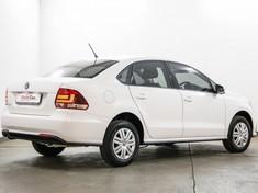 2020 Volkswagen Polo GP 1.4 Trendline North West Province Potchefstroom_1