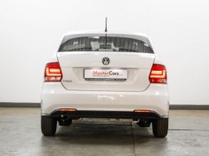 2020 Volkswagen Polo GP 1.4 Trendline North West Province Potchefstroom_2