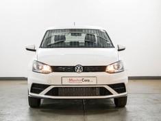 2020 Volkswagen Polo GP 1.4 Trendline North West Province Potchefstroom_4