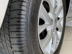 2020 Nissan Almera 1.5 Acenta Mpumalanga Secunda_4