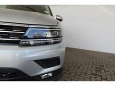 2020 Volkswagen Tiguan 2.0 TDI Comfortline 4Mot DSG Northern Cape Kimberley_2