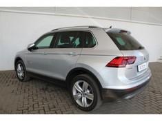 2020 Volkswagen Tiguan 2.0 TDI Comfortline 4Mot DSG Northern Cape Kimberley_3