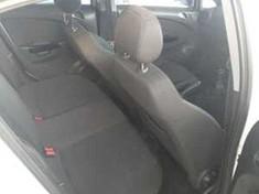 2014 Opel Corsa 1.4 Essentia 5dr  Western Cape Kuils River_1