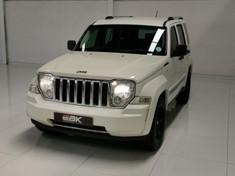 2010 Jeep Cherokee 3.7 Limited At  Gauteng Johannesburg_2