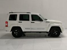 2010 Jeep Cherokee 3.7 Limited At  Gauteng Johannesburg_3