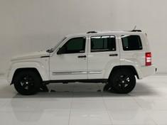 2010 Jeep Cherokee 3.7 Limited At  Gauteng Johannesburg_4