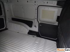 2020 Volkswagen Caddy 2.0TDi 81KW FC PV Western Cape Cape Town_2