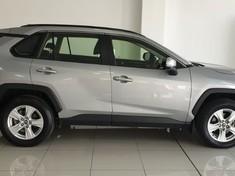 2019 Toyota Rav 4 2.0 GX CVT Northern Cape Kuruman_3