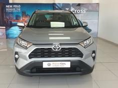2019 Toyota Rav 4 2.0 GX CVT Northern Cape Kuruman_4