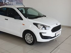 2019 Ford Figo 1.5Ti VCT Ambiente (5-Door) Northern Cape
