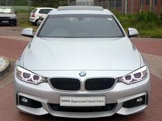 2019 BMW 4 Series 420D Gran Coupe M Sport Plus Auto F36 Kwazulu Natal Durban_2
