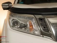 2019 Nissan Navara 2.3D LE 4X4 Auto Double Cab Bakkie Gauteng Heidelberg_2