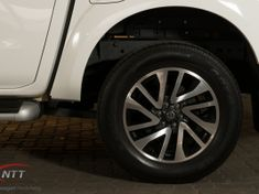 2019 Nissan Navara 2.3D LE 4X4 Auto Double Cab Bakkie Gauteng Heidelberg_4