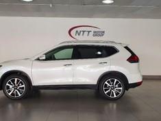 2020 Nissan X-Trail 2.5 Tekna 4X4 CVT 7S North West Province Klerksdorp_3