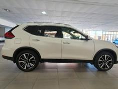 2020 Nissan X-Trail 2.5 Tekna 4X4 CVT 7S North West Province Klerksdorp_4