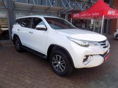 2020 Toyota Fortuner 2.8GD-6 4X4 Auto Gauteng