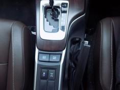 2020 Toyota Fortuner 2.8GD-6 4X4 Auto Gauteng Sandton_2