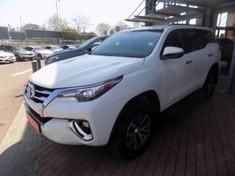 2020 Toyota Fortuner 2.8GD-6 4X4 Auto Gauteng Sandton_4