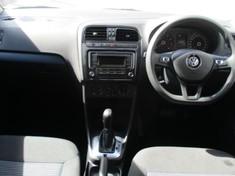 2019 Volkswagen Polo Vivo 1.6 Comfortline TIP 5-Door Mpumalanga Nelspruit_3