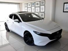 2020 Mazda 3 2.0 Astina Auto 5-Door Gauteng
