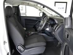 2020 Ford Ranger 2.2TDCi XL 4X4 Single Cab Bakkie Gauteng Centurion_4