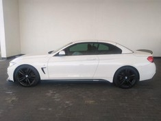 2014 BMW 4 Series 428i Convertible M Sport Auto North West Province Rustenburg_2