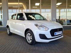 2020 Suzuki Swift 1.2 GA Gauteng Johannesburg_0