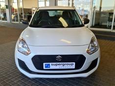 2020 Suzuki Swift 1.2 GA Gauteng Johannesburg_1