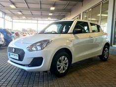 2020 Suzuki Swift 1.2 GA Gauteng Johannesburg_2